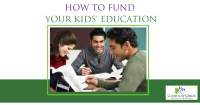 How to Fund Your Kids' Education
