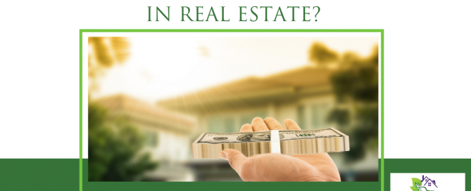 How do I invest in real estate?